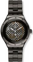Zegarek damski Swatch irony automatic YAB101G - duże 1