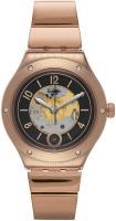 zegarek Tonton Phil Swatch YAG400G