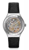Zegarek damski Swatch irony YAS100D - duże 1