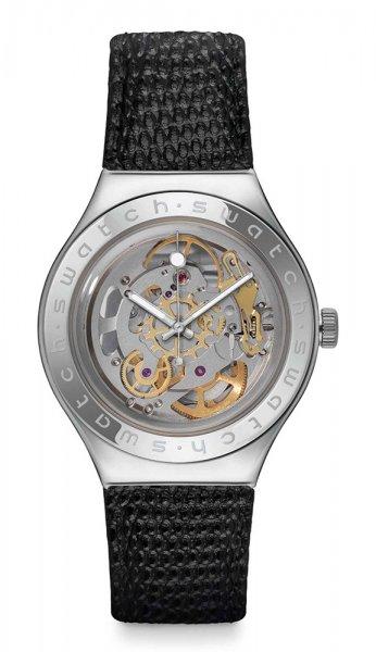 Zegarek Swatch YAS100D - duże 1