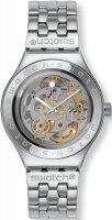 Zegarek damski Swatch irony automatic YAS100G - duże 1