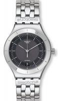 Zegarek męski Swatch irony YAS411G - duże 1