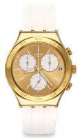 zegarek Soukaina Swatch YCG415