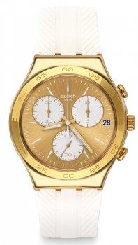 zegarek damski Swatch YCG415