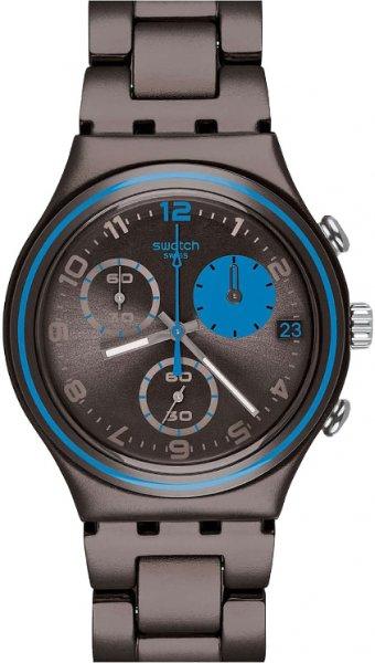 YCM4003AG - zegarek męski - duże 3