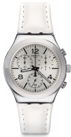 zegarek Biancamente Swatch YCS111