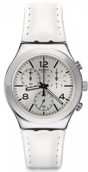 Zegarek Swatch YCS111 - duże 1