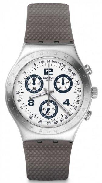 Zegarek Swatch YCS113C - duże 1