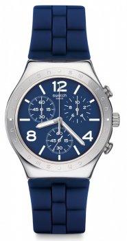 zegarek BLEU DE BIENNE Swatch YCS115