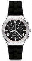 Zegarek męski Swatch irony chrono YCS116 - duże 1