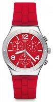 Zegarek damski Swatch irony chrono YCS117 - duże 1