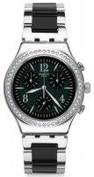 Zegarek damski Swatch irony YCS118G - duże 1