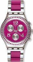 zegarek Secret Thought Raspberry Swatch YCS555G