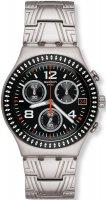 Zegarek męski Swatch irony chrono YCS576G - duże 1