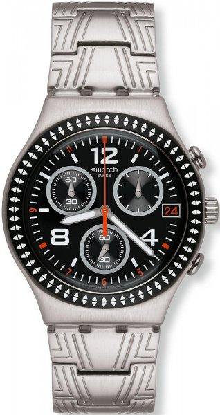 Zegarek Swatch YCS576G - duże 1