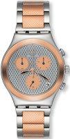 zegarek Swatch YCS581G