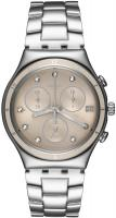 zegarek Classy Shine Swatch YCS583G