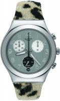 zegarek Muuu Swatch YCS585