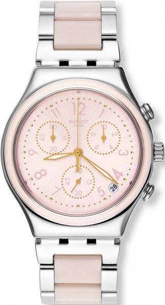 Zegarek Swatch YCS588G - duże 1
