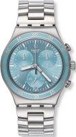 Zegarek męski Swatch irony chrono YCS589G - duże 1