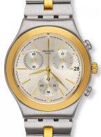 zegarek  Swatch YCS592G