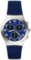 Zegarek męski Swatch irony YCS594 - duże 1
