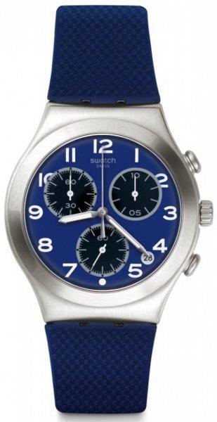 Zegarek Swatch YCS594 - duże 1