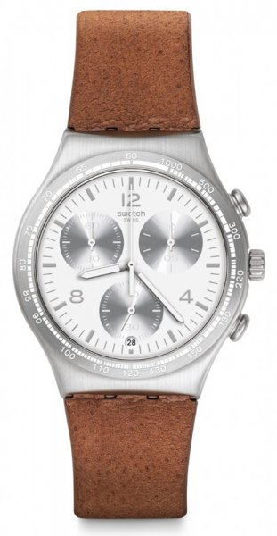 Zegarek Swatch YCS597 - duże 1