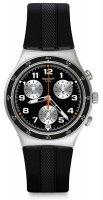 Zegarek męski Swatch irony YCS598 - duże 1