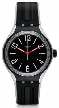 zegarek PEPPE Swatch YES1004
