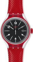 Zegarek męski Swatch irony xlite YES4001 - duże 1