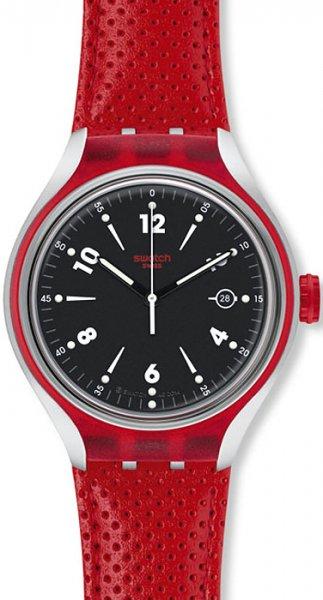 Zegarek Swatch YES4001 - duże 1