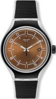 Zegarek męski Swatch irony xlite YES4002-POWYSTAWOWY - duże 1