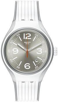 Zegarek męski Swatch YES4005