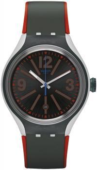 Zegarek męski Swatch YES4006