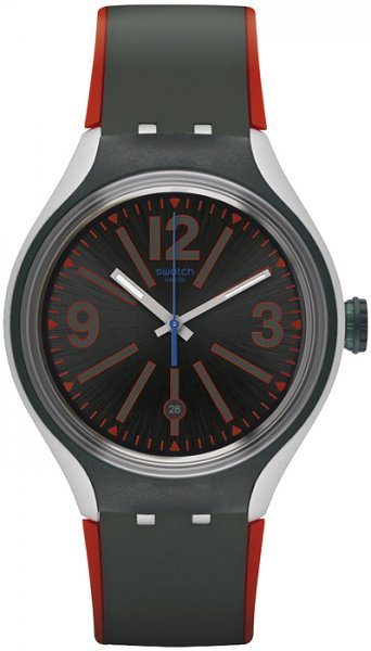 Zegarek Swatch YES4006 - duże 1