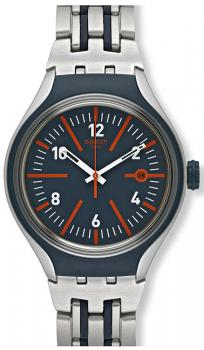Zegarek męski Swatch YES4012AG
