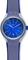 Zegarek męski Swatch irony xlite YES4014 - duże 1
