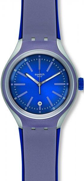 Zegarek Swatch YES4014 - duże 1