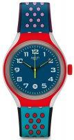 zegarek Azulho Swatch YES4017