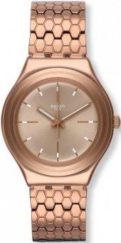 zegarek  Swatch YGG103G-POWYSTAWOWY