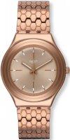 zegarek damski Swatch YGG103G