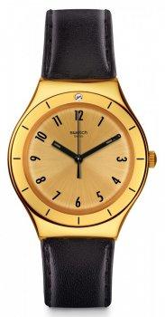 zegarek Coraggiosa Swatch YGG105