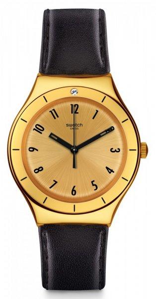 Zegarek Swatch YGG105 - duże 1