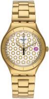 Zegarek damski Swatch irony YGG405G - duże 1