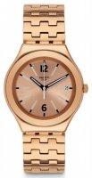 Zegarek damski Swatch irony YGG408G - duże 1