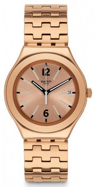 Zegarek Swatch YGG408G - duże 1