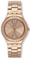 zegarek  Swatch YGG409G