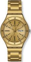 zegarek Yellow Medal Swatch YGG706G