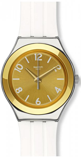 Zegarek Swatch YGS130C - duże 1